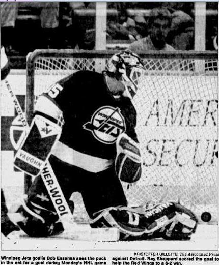 06.12.1993 - Детройт - Виннипег.JPG