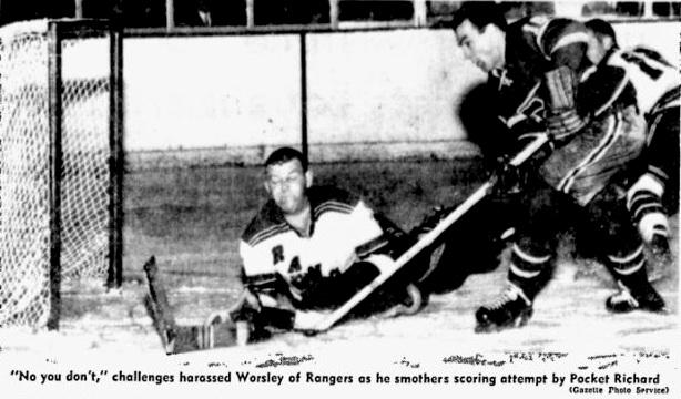 07.01.1961 - Монреаль - Рейнджерс.jpg