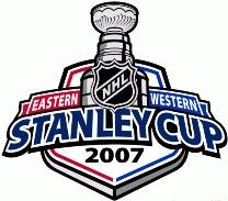 2007 - Кубок Стэнли - Лого.jpg