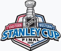 2006 - Логотип финала.jpg