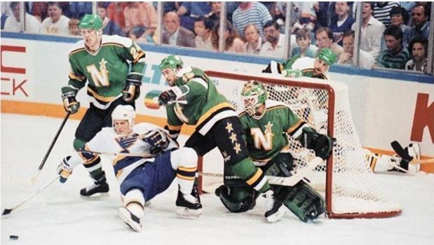 1991 - Сент-Луис - Миннесота - 1.JPG