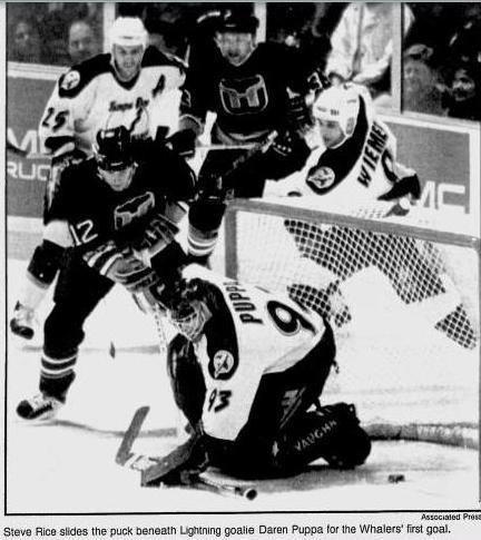 10.02.1995 - Тампа - Хартфорд.JPG