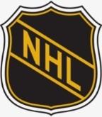 НХЛ - 1917.jpg