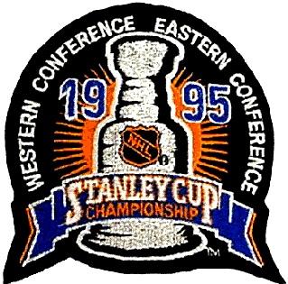 1995 - Кубок Стэнли.jpg