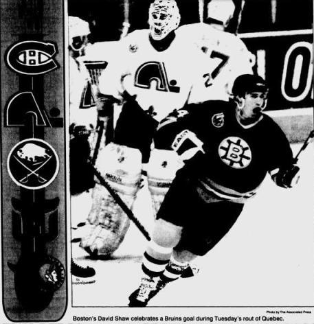 06.04.1993 - Квебек - Бостон.JPG