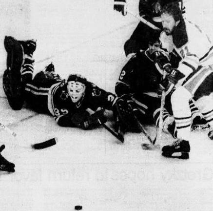 28.11.1979 - Эдмонтон - Чикаго.JPG