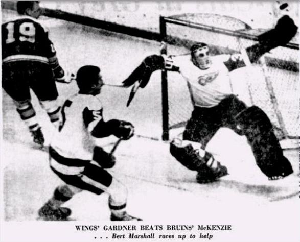26.11.1967 - Бостон - Детройт.JPG