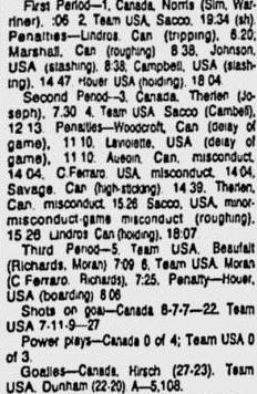 22.10.1993 - США - Канада.JPG