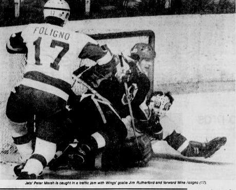 05.12.1979 - Детройт - Виннипег.JPG