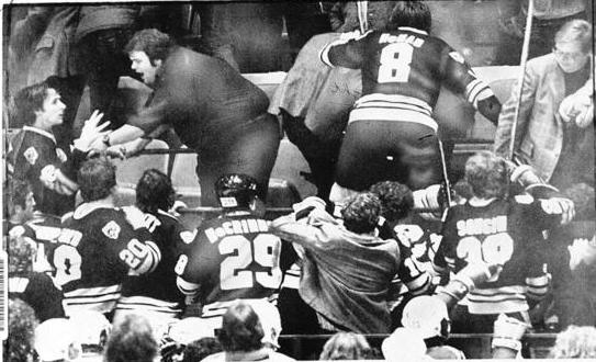 23.12.1979 - Рейнджерс - Бостон.JPG