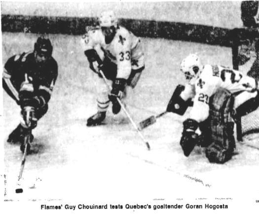 10.10.1979 - Квебек - Атланта.JPG