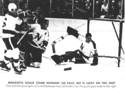 11.10.1968 - Окленд - Миннесота.jpg