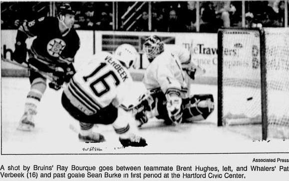 05.03.1995 - Хартфорд - Бостон.JPG