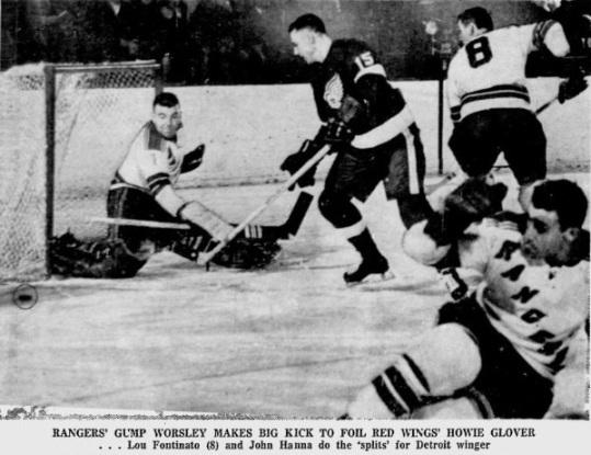 15.12.1960 - Детройт - Рейнджерс.jpg