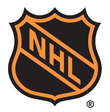 НХЛ.png