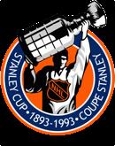 НХЛ - 92-93.png