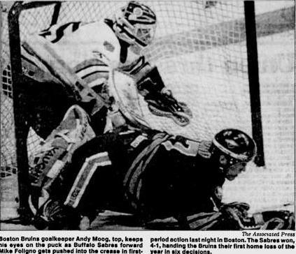 3.11.1990 - Бостон - Баффало.JPG