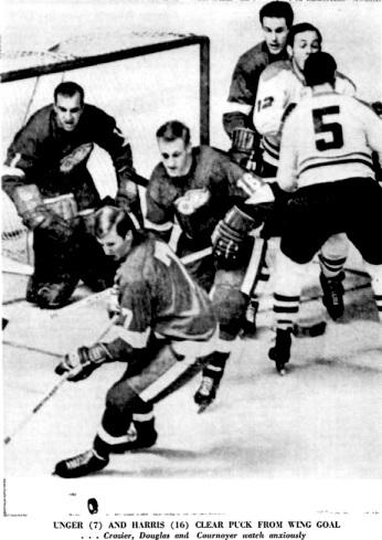 20.10.1968 - Детройт - Монреаль.jpg