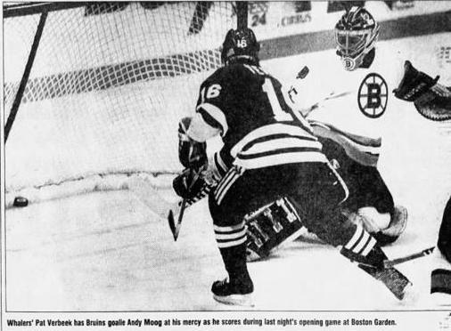03.04.1991 - Бостон - Хартфорд - 1.JPG