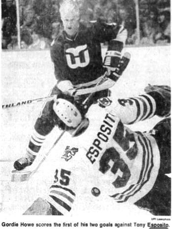 11.11.1979 - Чикаго - Хартфорд.JPG