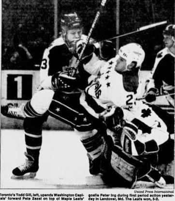 22.12.1990 - Вашингтон - Торонто.JPG