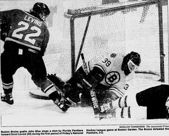 26.11.1993 - Бостон - Флорида.JPG