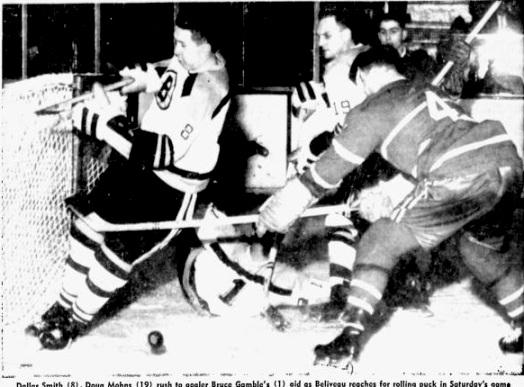 14.01.1961 - Монреаль - Бостон.jpg