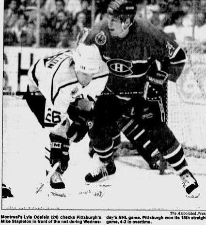 07.04.1993 - Питтсбург - Монреаль.JPG