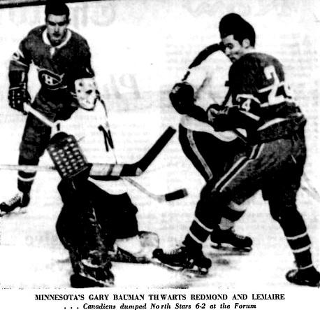 28.12.1967 - Монреаль - Миннесота.jpg