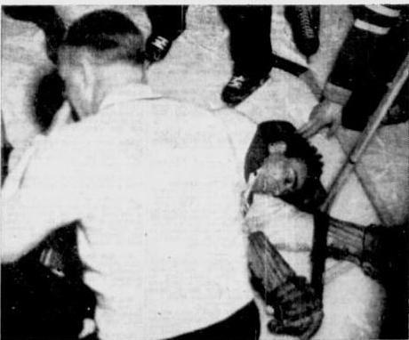 10.01.1948 - Травма Блэйка.JPG