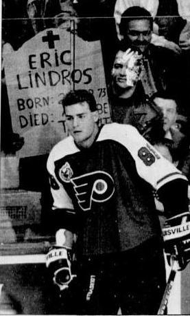13.10.1992 - Квебек - Филадельфия.JPG
