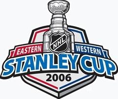 2006 - Кубок Стэнли.jpg