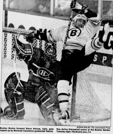 07.02.1995 - Бостон - Монреаль.JPG