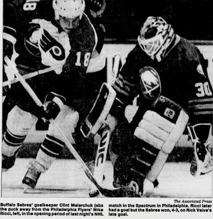 6 декабря 1990 - Филадельфия - Баффало.JPG