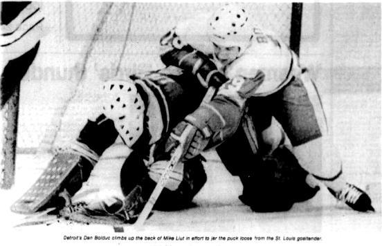 27.12.1979 - Детройт - Сент-Луис.JPG