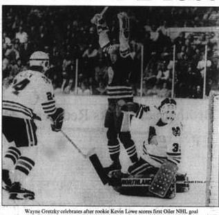 10.10.1979 - Чикаго - Эдмонтон.JPG