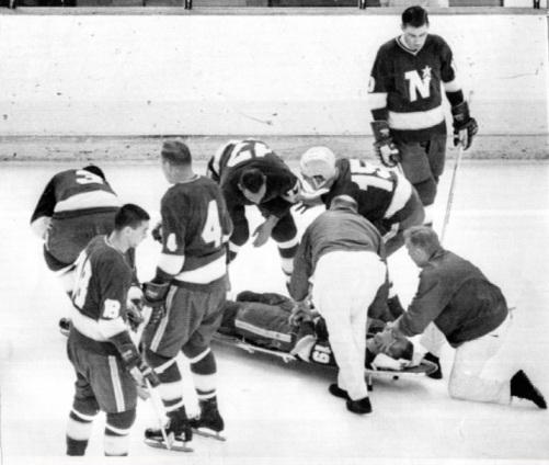 13.01.1968 - Травма Билла Мастертона.jpg
