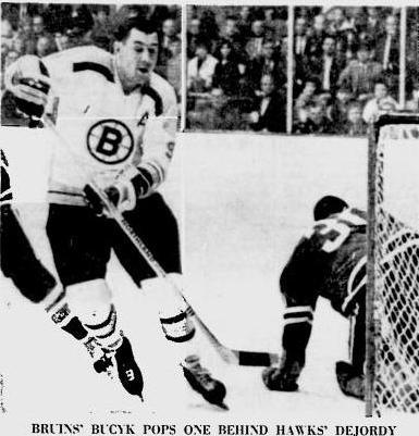 18.10.1967 - Чикаго - Бостон.JPG