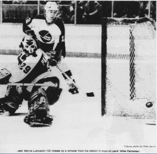 10.11.1979 - Виннипег - Торонто.JPG