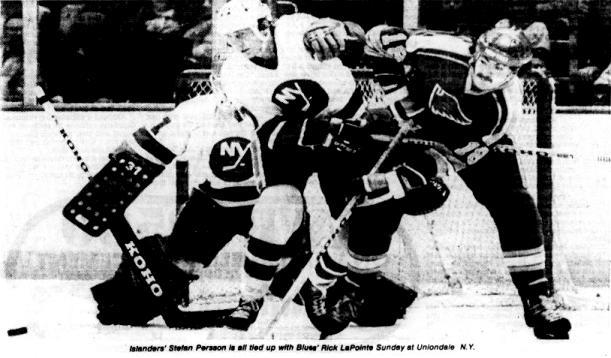 05.01.1980 - Айлендерс - Сент-Луис.JPG