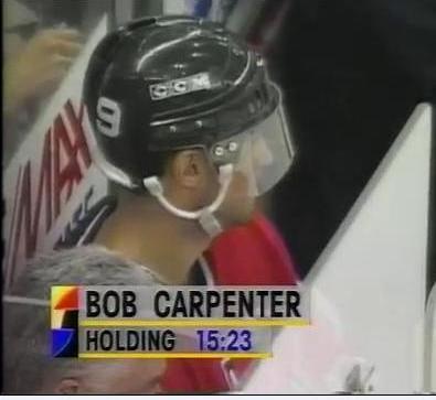1994 - Бостон - Нью-Джерси.JPG