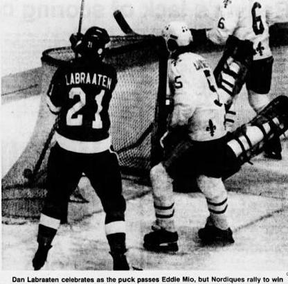 04.11.1979 - Квебек - Детройт.JPG
