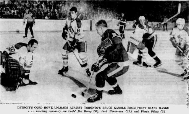 22.12.1968 - Детройт - Торонто.jpg