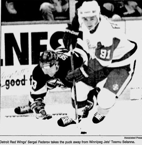 21.10.1993 - Детройт - Виннипег.JPG