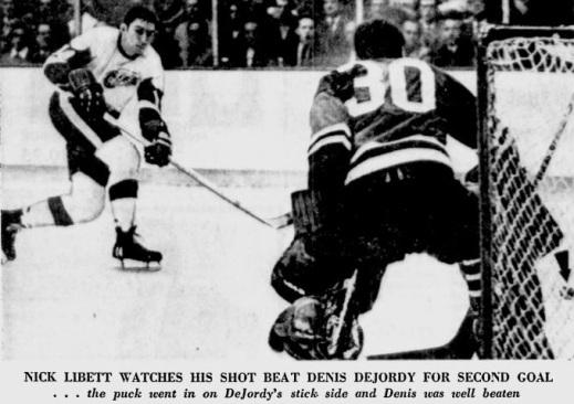 06.11.1968 - Чикаго - Детройт.jpg