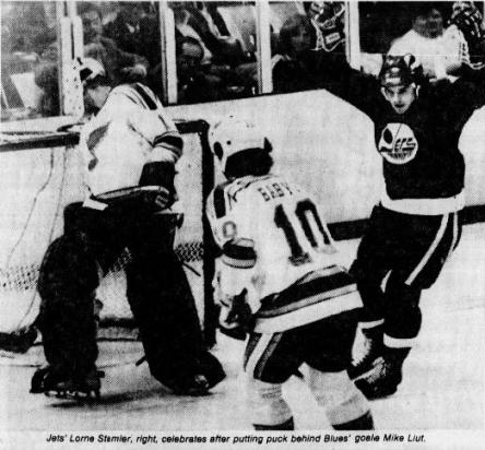 04.12.1979 - Сент-Луис - Виннипег.JPG