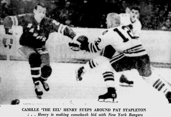 30.12.1967 - Рейнджерс - Чикаго.jpg