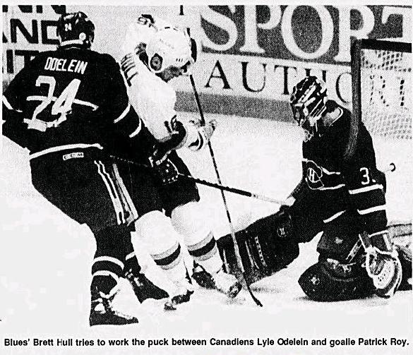 23.02.1993 - Сент-Луис - Монреаль.JPG