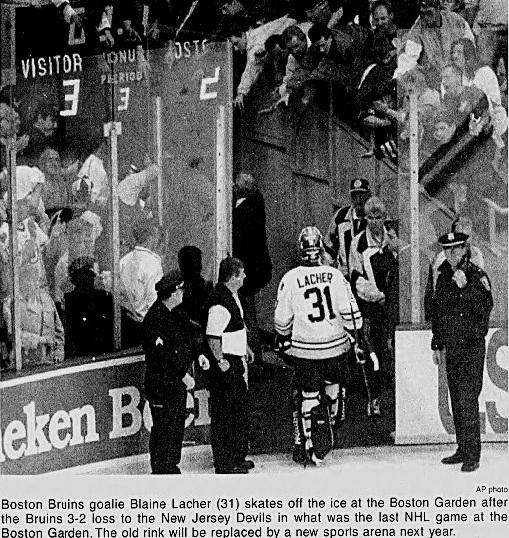 1995 - Бостон - Нью-Джерси - 5.jpg