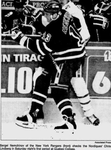 06.11.1993 - Квебек - Рейнджерс.JPG